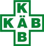 K.Ä.B. Krankenhaus- und Ärzte-Bedarf Handelsgesellschaft m.b.H.