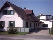 Edmund Strohmaier, Gesellschaft m.b.H. - Bau- und Möbeltischlerei-CNC-Planungsbüro