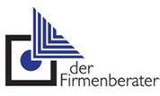 Ing. Christian Schenk, MBA - derFirmenberater
