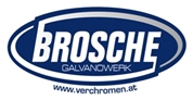 Brosche Galvanowerk GmbH