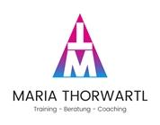 Mag. (FH) Maria Thorwartl - Maria Thorwartl