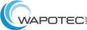 WAPOTEC GmbH