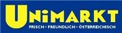 UNIMARKT Handelsgesellschaft m.b.H. & Co. Kommanditgesellschaft - Unimarkt