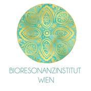Bioresonanzinstitut Wien 15 e.U. -  Bioresonanzinstitut Wien