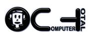 Jaco Paul Leijten - Computertotal
