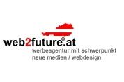 Pöltl & Partner KG - web2future - web2future.at