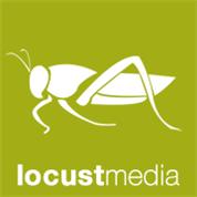 Manuel Mellacher -  LOCUSTmedia