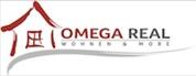 OMEGA REAL GmbH