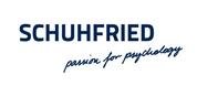 SCHUHFRIED GmbH