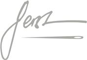 Mag. Gertraud Gerst -  Modemanufaktur Gerst