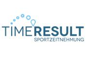 Hermann Steinacher - Timeresult Sportzeitnahme