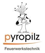 Pyropilz e.U. -  Feuerwerkshändler