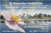 Ing. Dipl.-Ing. Roswitha Habarda-Bartl