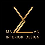 Maylan Interior Design GmbH - Maylan Interior Design GmbH