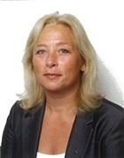 Marlene Petra Eder