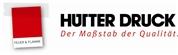 Hutter Druck GmbH & Co KG - HUTTER DRUCK GmbH & Co KG