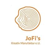 JoFi's Kreativ-Manufaktur e.U. - Unikate aus Holz, Glas und Metall...