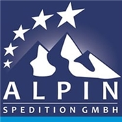 Alpin Spedition GmbH