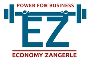 Ing. Mag. Egon Hubert Zangerle - Economy Zangerle