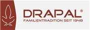 DRAPAL GmbH - DRAPAL GmbH