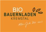 BioBauernladen Kremstal GmbH