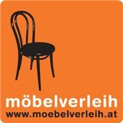 Möbelverleih Suchy KG -  Möbelverleih für Events, Requisitenverleih für Theater und Film
