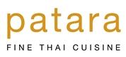 Patara Restaurant Vienna GmbH - Patara - Fine Thai Cuisine