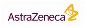 AstraZeneca Österreich GmbH