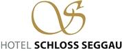 Bistum Graz-Seckau, Bischöfliche Gutsverwaltung Seggau - Hotel Schloss Seggau