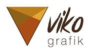 Viktoria Kornfeld -  viko grafik