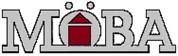 Möba Mölkerbastei Immobiliengesellschaft m.b.H.