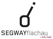 Schwarzenbacher GmbH - SEGWAYflachau - Schwarzenbacher GmbH