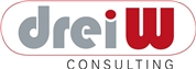 Norbert Braun - dreiW Consulting