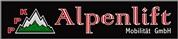 PPK Alpenlift Mobilität GmbH