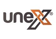 UNEX GmbH