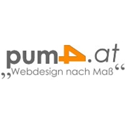 pum4.at - Webdesign nach Maß e.U.