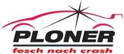 Ploner West GmbH -  Lackier- und Karosseriebaumeisterbetrieb