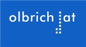 Olbrich IT GmbH
