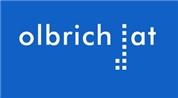 Olbrich IT GmbH