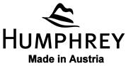 Roland Baldauf - HUMPHREY