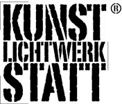 Markus Ziegelwanger - kunstlichtwerkstatt