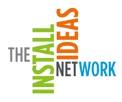 Install Ideas Network OG - Let's install your ideas!