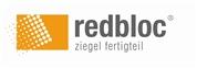 REDBLOC Ziegelfertigteilsysteme Gesellschaft m.b.H. - redbloc Ziegelfertigteilsysteme