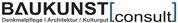 BAUKUNST consult GmbH -  Baukunst [consult]