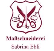 Sabrina Ebli -  Atelier, Maßschneiderei, Schneiderei, Kleidermacher, Designer