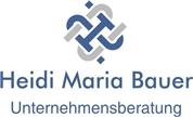 Heidi Maria Bauer, MA -  Heidi Maria Bauer Unternehmensberatung