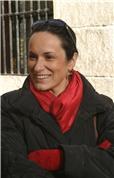 Esperanza Perez De La Maza -  Fremdenführerin
