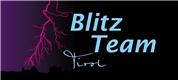 Blitz Team GmbH - Blitzschutz Tirol