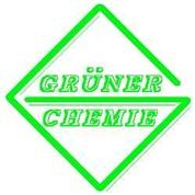 GRÜNER-CHEMIE Handels-GmbH