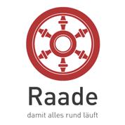 Raade GmbH